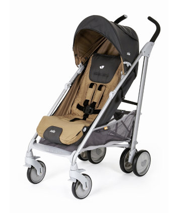 joie brisk buggy compare compare pushchair prices save. Black Bedroom Furniture Sets. Home Design Ideas