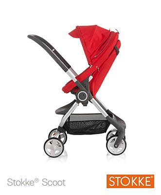Stokke Scoot Buggy Compare Compare Pushchair Prices