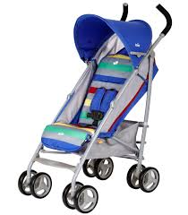 joie nitro buggy compare compare pushchair prices save. Black Bedroom Furniture Sets. Home Design Ideas