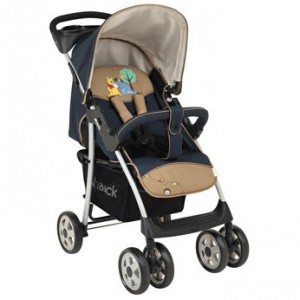 hauck winnie the pooh ts buggy compare compare pushchair prices save. Black Bedroom Furniture Sets. Home Design Ideas