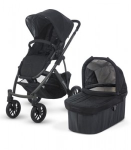 Uppababy Vista Buggy Compare Compare Pushchair Prices